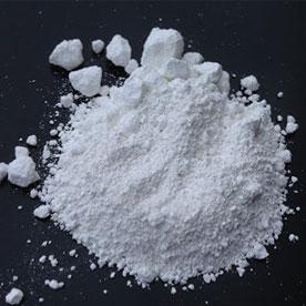 titan-dioxit