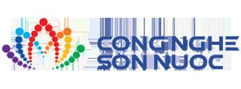 congngheson.org